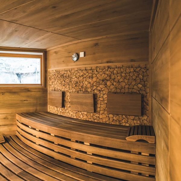 wellness relax. Black Bedroom Furniture Sets. Home Design Ideas